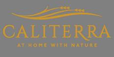 Caliterra FAQ